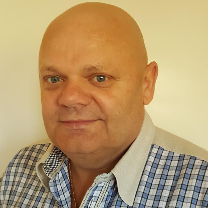 Viktor Schreiner Lohnsteuerhilfeverein Hannover