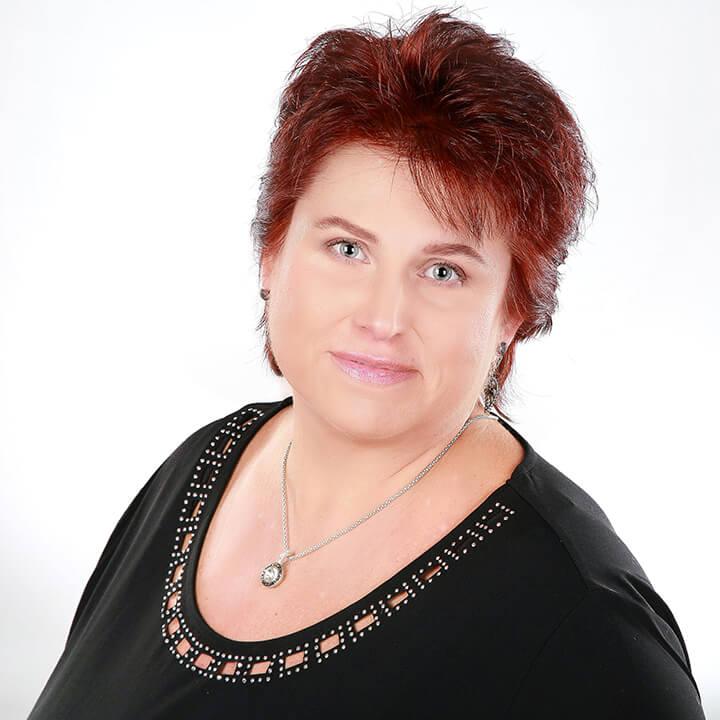 Susanne Quentin Lohnsteuerhilfeverein Berlin