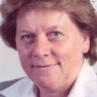 Brigitte Bub Lohnsteuerhilfeverein Essen
