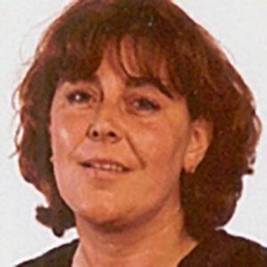 Vera Hoffmann Lohnsteuerhilfeverein Duisburg
