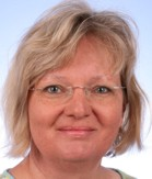 Petra Schäfers Lohnsteuerhilfeverein Münster