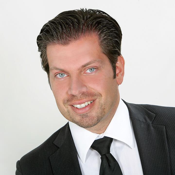 Alexander Severin Lohnsteuerhilfeverein Bremen