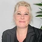 Jacqueline Greco - De Cicco  Lohnsteuerhilfeverein Frankfurt