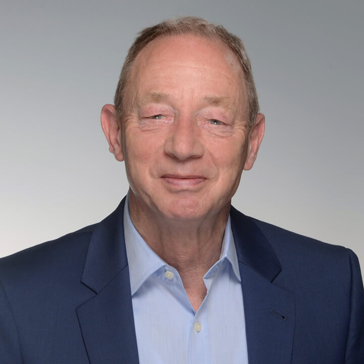 Joachim Wudtke Lohnsteuerhilfeverein Frankfurt