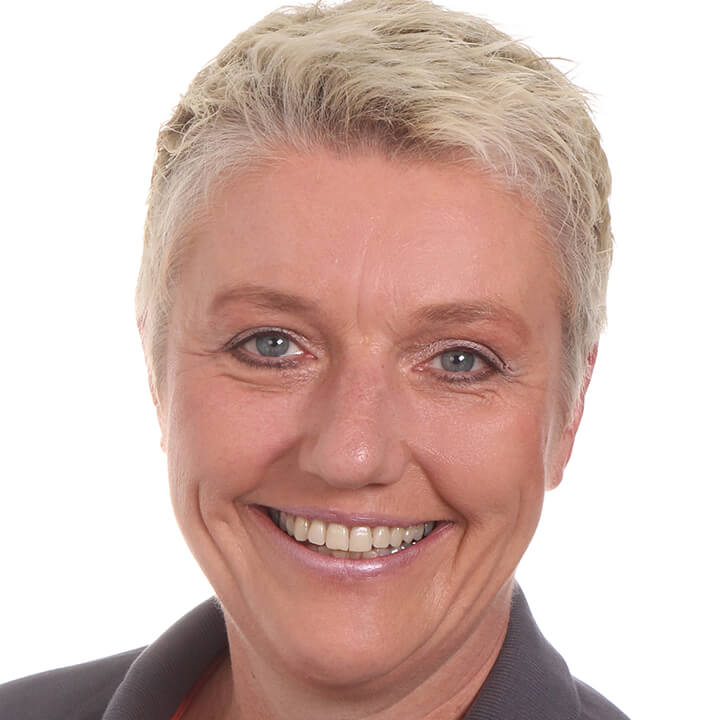 Astrid Stark Lohnsteuerhilfeverein Kiel