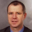 Jürgen Mette Lohnsteuerhilfeverein Berlin