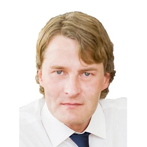 Klaus Hochstrate Lohnsteuerhilfeverein Bielefeld