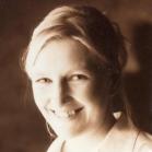 Ulrike Janda Lohnsteuerhilfeverein Mannheim
