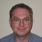 Jürgen Bodschwinna Lohnsteuerhilfeverein Hamburg