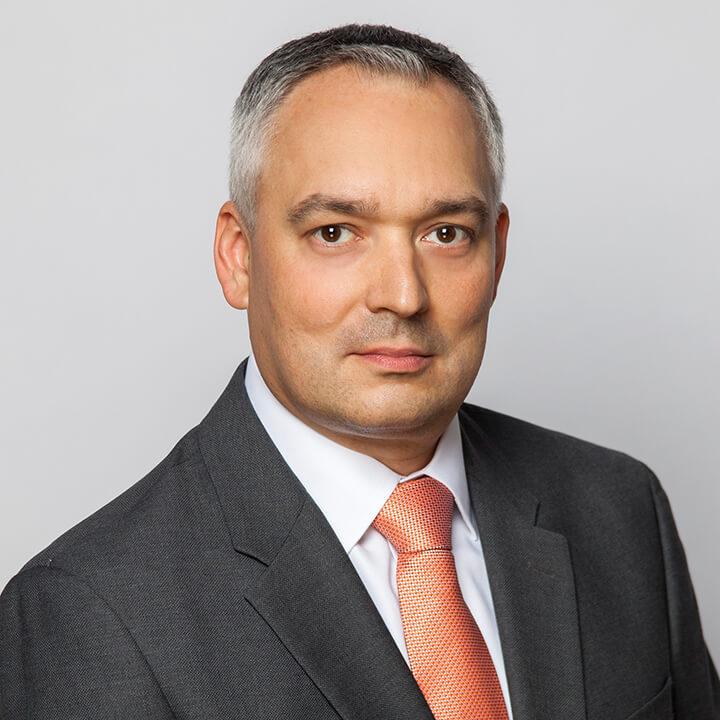 Gregor Kobro Lohnsteuerhilfeverein München