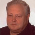 Günter Dombrowski Lohnsteuerhilfeverein Oberhausen