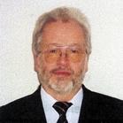 Bernd Schumacher Lohnsteuerhilfeverein Berlin