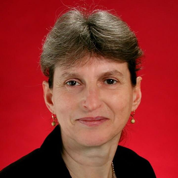 Andrea Seifert Lohnsteuerhilfeverein Dresden