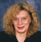 Barbara Abbing Lohnsteuerhilfeverein Wuppertal