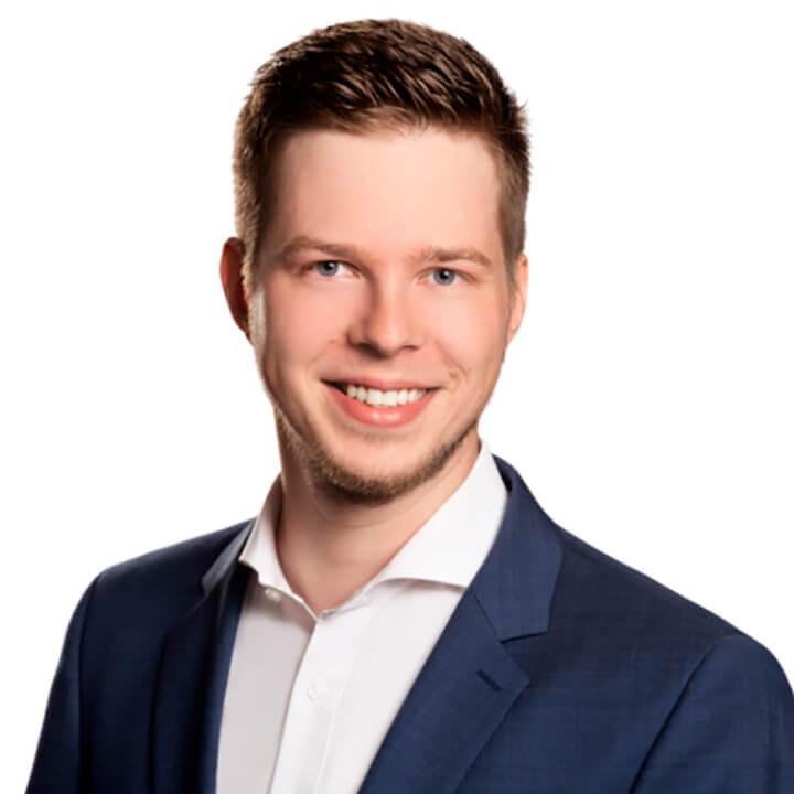 Sven Geßner Lohnsteuerhilfeverein Leverkusen