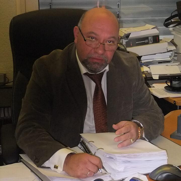 Alexander Jusowizki Lohnsteuerhilfeverein Wuppertal