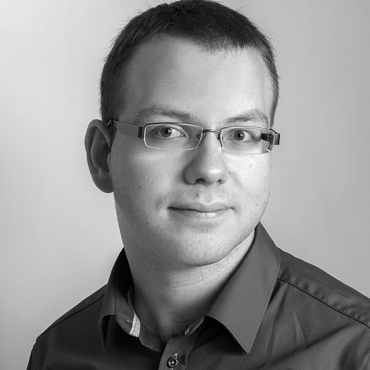 Dennis Alex Lohnsteuerhilfeverein Bremen