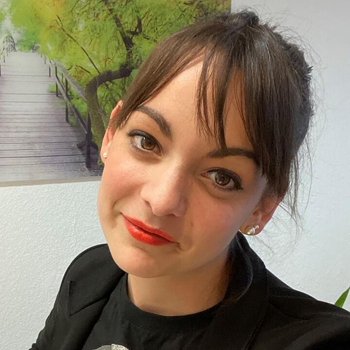 Jennifer Drack Lohnsteuerhilfeverein Frankfurt