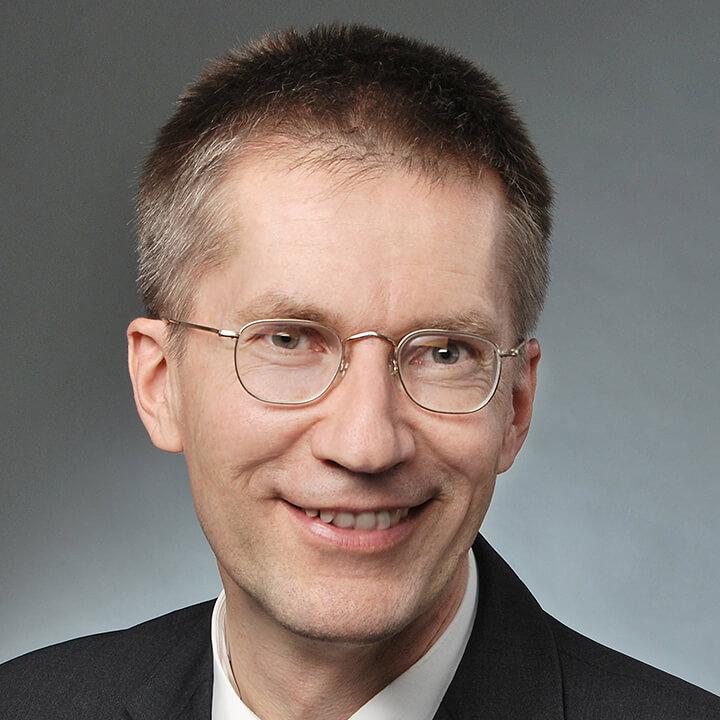 Frank Leveque-Emden Lohnsteuerhilfeverein Dortmund