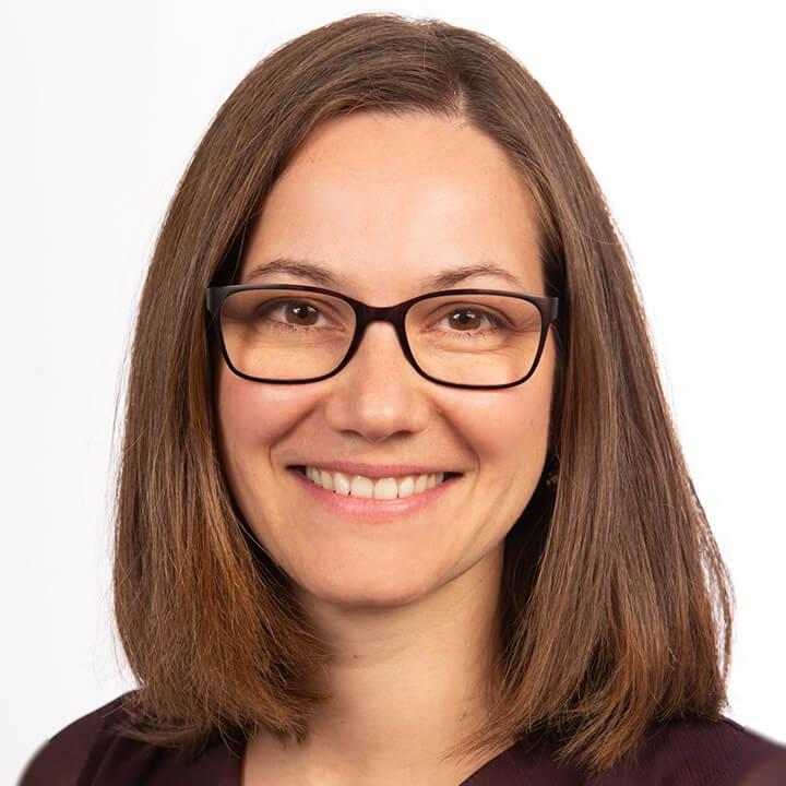 Esther Holzki Lohnsteuerhilfeverein Krefeld