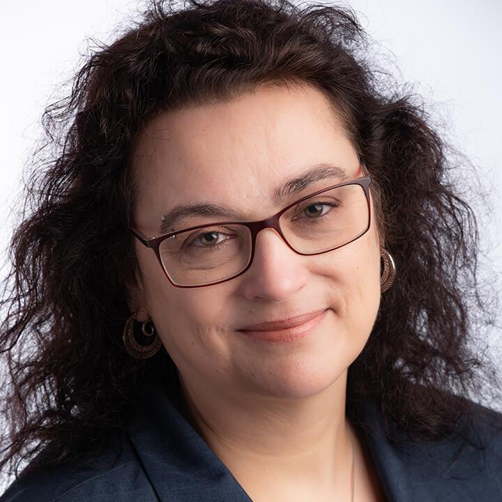 Nicole Bierbrauer Lohnsteuerhilfeverein Duisburg