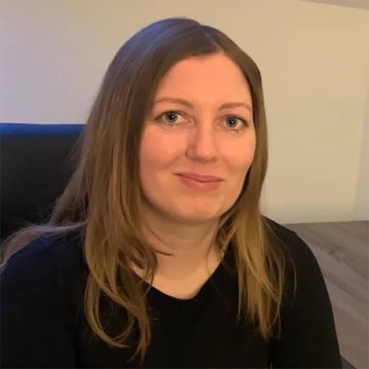 Tanja Pereira Lohnsteuerhilfeverein Duisburg