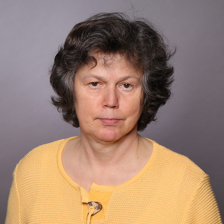Christa Schreier Lohnsteuerhilfeverein Leipzig