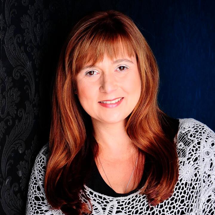 Christina Illauer-Saffer Lohnsteuerhilfeverein Nürnberg