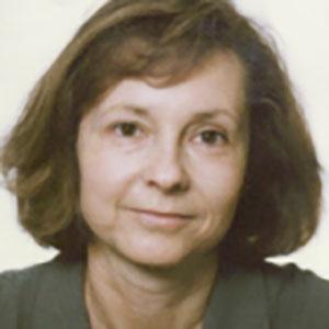 Ursula Päßler Lohnsteuerhilfeverein Leipzig