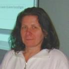 Irene Fleischmann Lohnsteuerhilfeverein Berlin