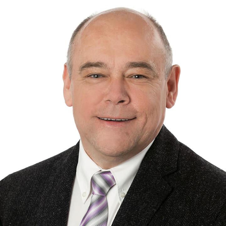 Reinhard Hörnicke Lohnsteuerhilfeverein Dresden