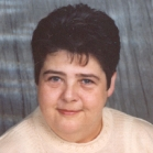 Gudrun Wiegard Lohnsteuerhilfeverein Erfurt