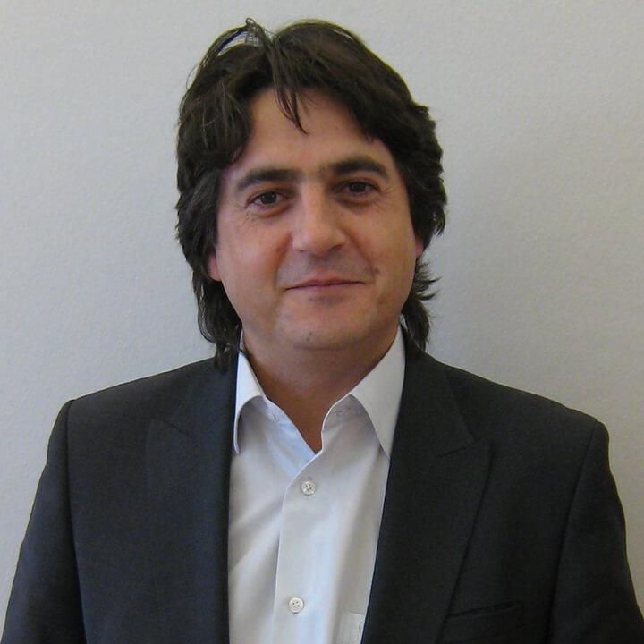 Ahmet Ekmekyemez Lohnsteuerhilfeverein München